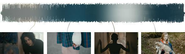 Клип дня: Подростки-террористы в новом клипе Джека Уайта. Изображение № 1.