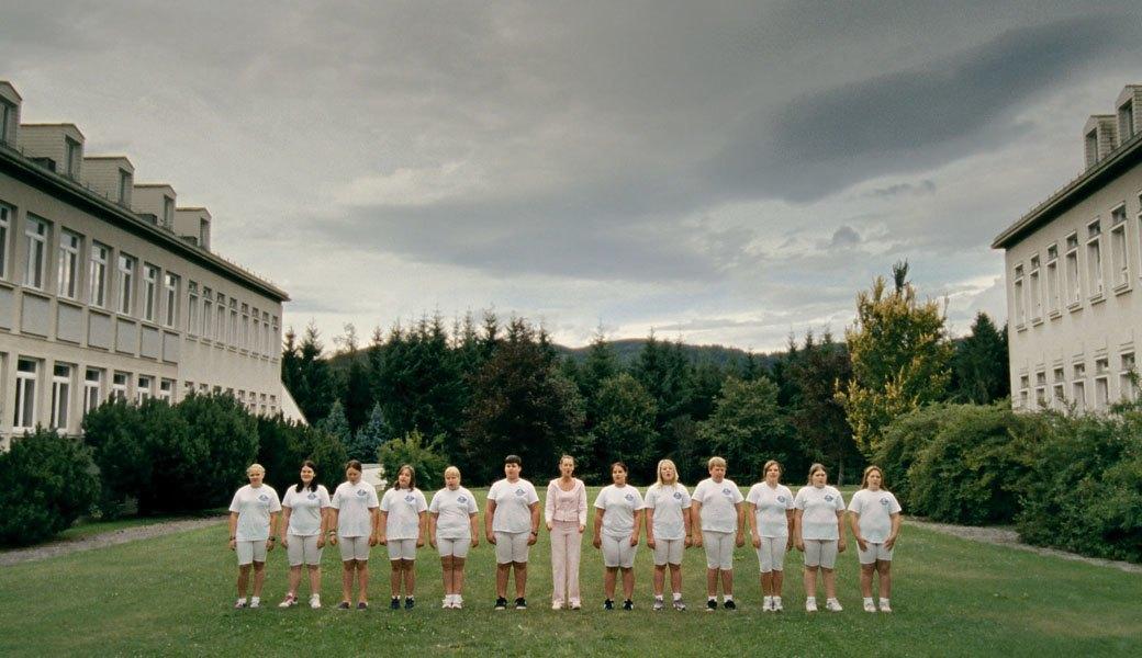 Обязательная программа: 15 фильмов Берлинского кинофестиваля. Изображение № 2.