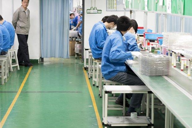 Компания из Сингапура обвинила Yota Devices во лжи о задержках. Изображение № 1.