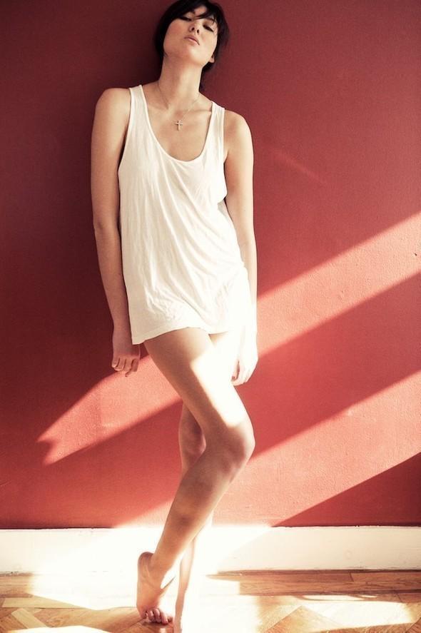 Margarita Nesterets. Изображение № 10.