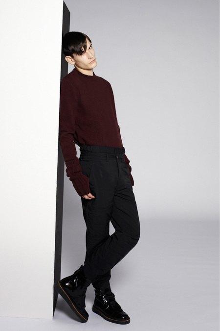Marni и Marc Jacobs выпустили новые лукбуки. Изображение № 4.