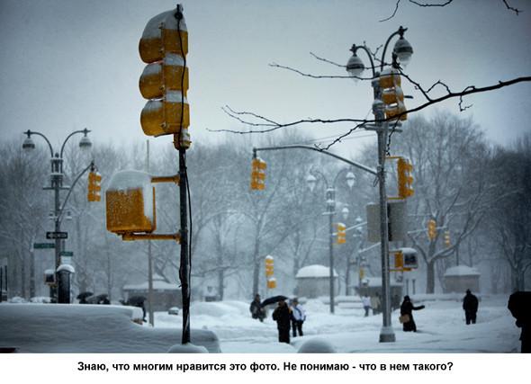 Фотограф – Виталий Шепелев. Изображение № 9.