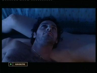 После полуночи (реж. Давиде Феррарио), 2004, Италия. Изображение № 4.