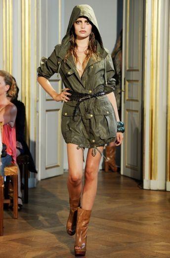 Изображение 20. Мода и летние идеи из Копенгагена. Датский инновационный дизайн.. Изображение № 19.