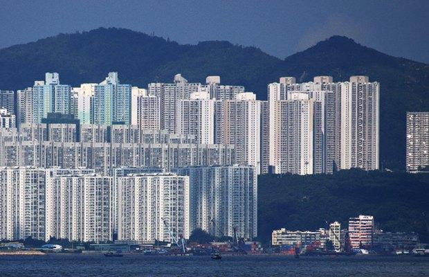 Почему Китай — это не экономическое чудо. Изображение № 5.