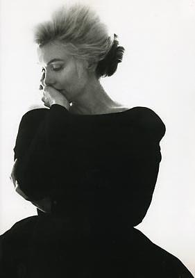 Изображение 42. Marilyn Monroe, pin-up girl.. Изображение № 46.