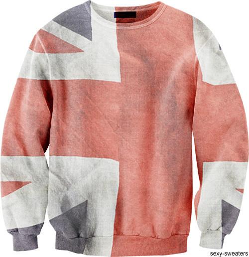 Объект желания: Sexy Sweaters!. Изображение №23.