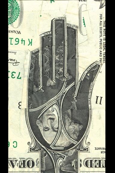 Марк Вагнер искусство икэш. Изображение № 17.