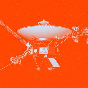 2013 — год переосмысления интернета. Изображение № 1.