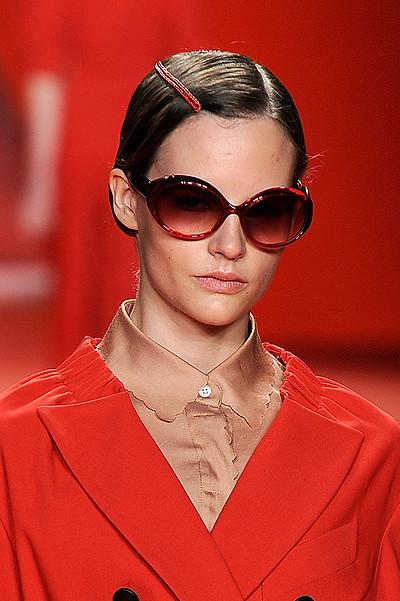 Sunglasses SS 2010. Изображение № 22.