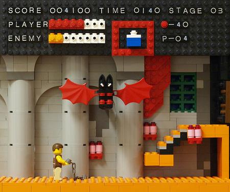 LEGO Video Games. Изображение № 11.