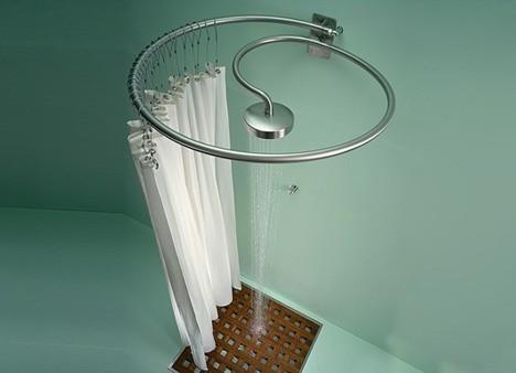 Необычный дизайн обычных вещей. Изображение № 7.