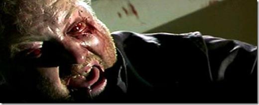 5 Научных причин существования зомби. Изображение № 7.