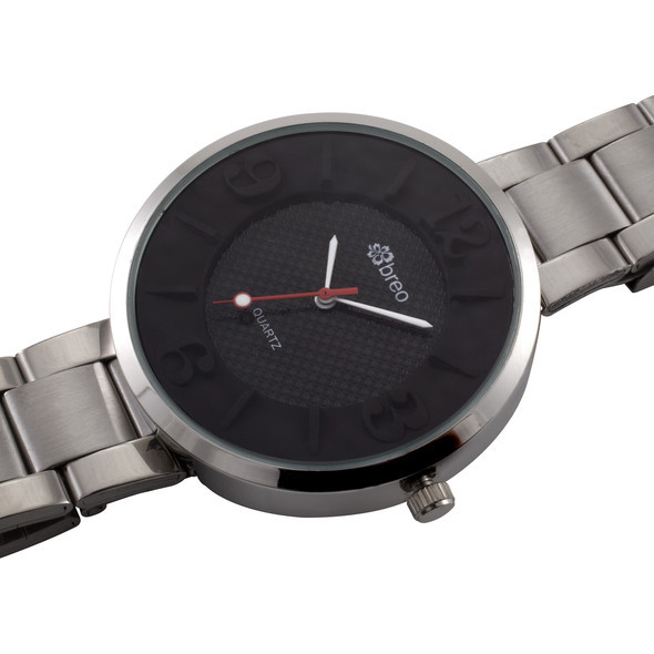 Яркие и необычные часы Breo теперь в России. Изображение № 17.