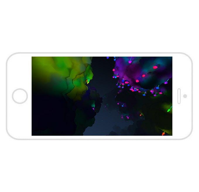 Мультитач: 7 айфон-приложений недели. Изображение № 44.