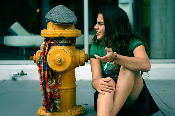 Facebook приложение от Western Union: People of the world united!. Изображение № 2.