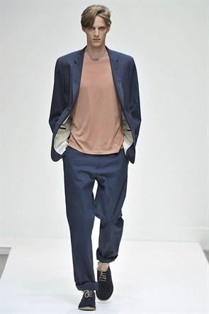 Неделя мужской моды в Лондоне: Мнения. Изображение № 46.