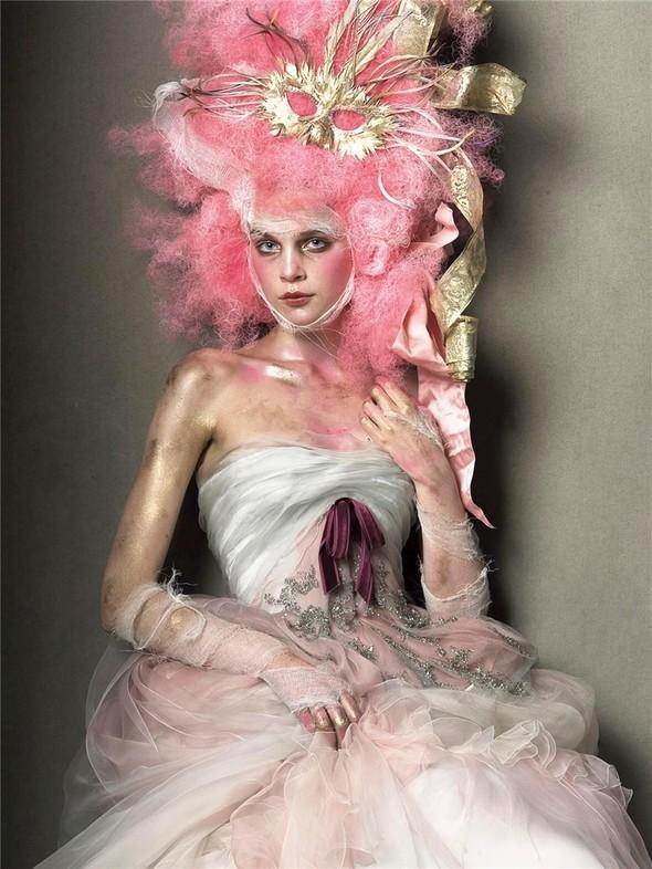 Couture. Изображение № 7.