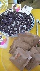 Шоколад, придуманный тобой?. Изображение № 16.