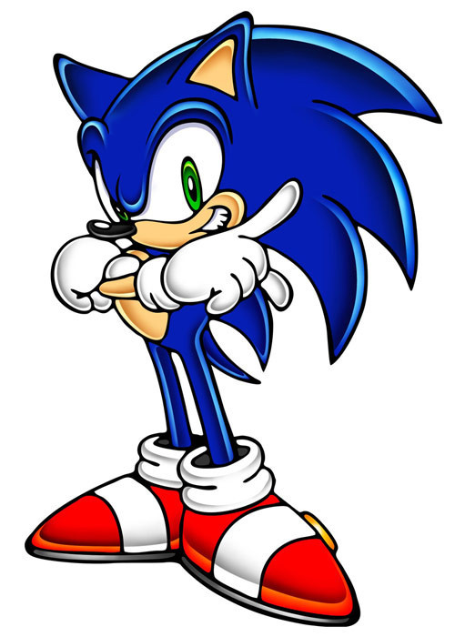 Sega Games откроют своё онлайн-казино. Изображение № 1.
