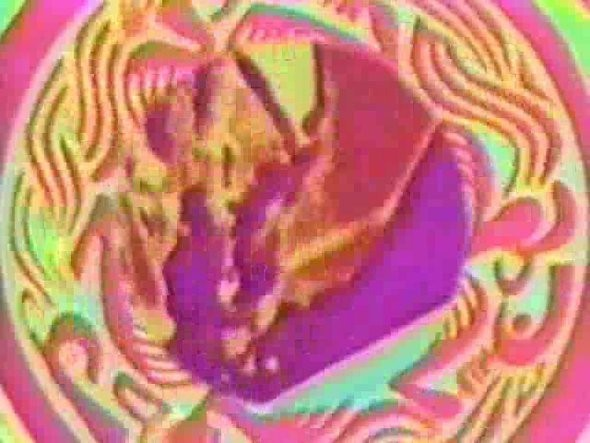Изображение 19. Короткий метр. Анимация. Тема-поток Сверхсознательное. УмНеум.. Изображение № 19.