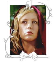 Изображение 7. Почему у вас такие большие глаза: «Красная шапочка» в кино.. Изображение № 19.