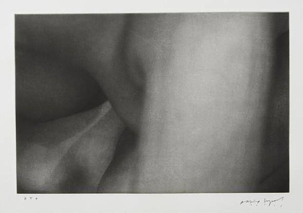 Дэвид Линч и его фотографии. Изображение № 27.