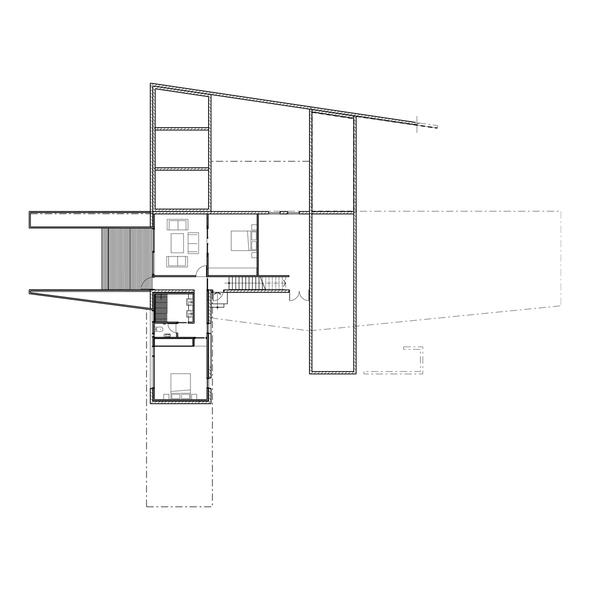 Cape Schanck House. Изображение № 19.