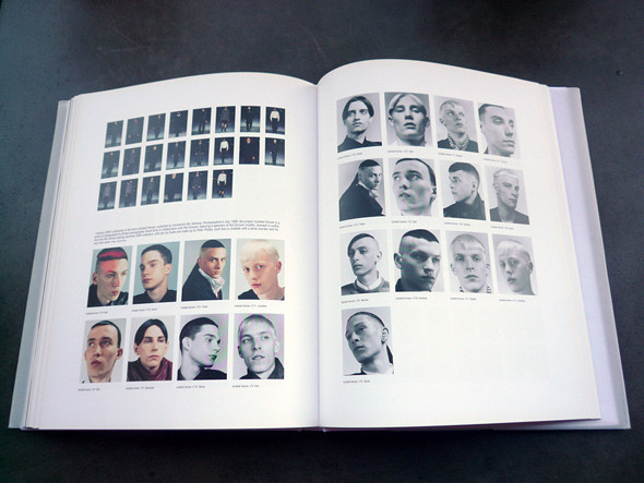 Книги о модельерах. Изображение № 160.