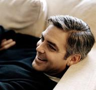Джордж Клуни снимет фильм о кубинской революции. Изображение № 1.