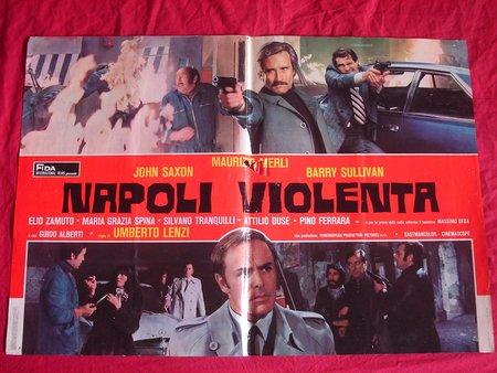 ITALO-CRIMEII. Изображение № 3.