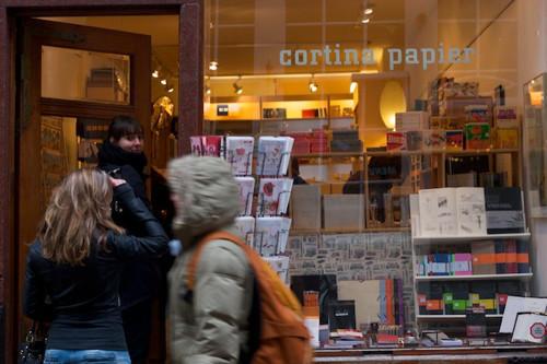 Изображение 24. Амстердам. Рынок и Девять Улиц с Каролайн.. Изображение № 26.