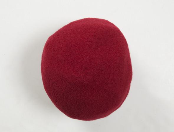 Вещь дня: шапка SCHA. Изображение № 3.