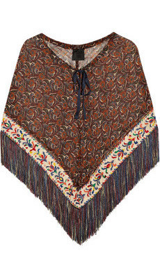 Anna Sui, £297. Изображение № 104.