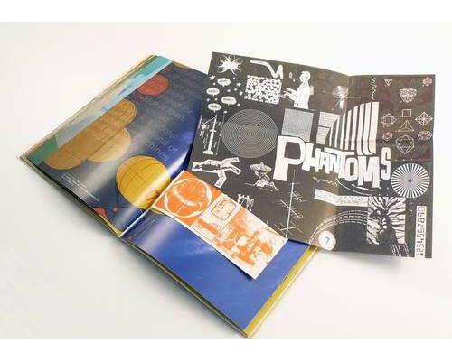 Арт-альбомы недели: 10 книг об утопической архитектуре. Изображение № 184.