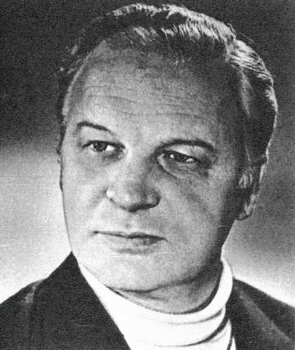 ММКФ единственный фестиваль в мире, где один и тот же человек (Станислав Ростоцкий) возглавлял жюри пять раз подряд — с 1975 по 1983 годы. Изображение № 5.