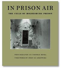 Закон и беспорядок: 10 фотоальбомов о преступниках и преступлениях. Изображение № 41.