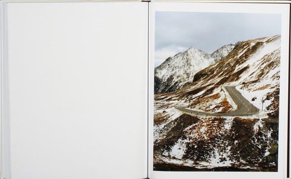 9 атмосферных фотоальбомов о зиме. Изображение № 100.