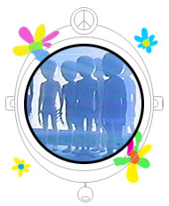 Изображение 6. Пришельцы: Они пришли с миром.. Изображение № 7.