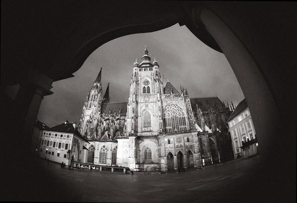 Prague. part 4. Изображение № 12.