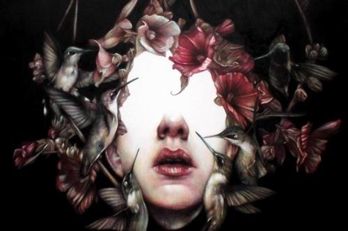Эффект бабочки Marco Mazzoni. Изображение № 15.