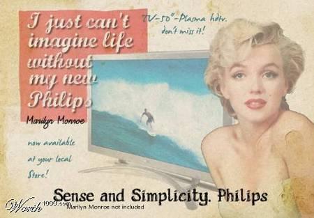 Реклама. Старый взгляд нановые вещи. Изображение № 17.