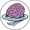 Премьера: Superficial Random Knowledge Porridge. Изображение № 9.