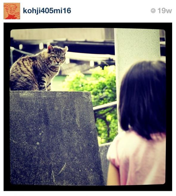 Instagram Photo. Жизнь одной японской девочки. Изображение № 29.