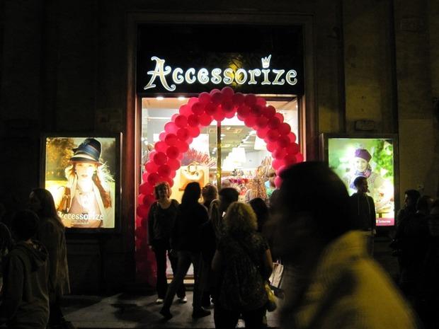 VFNO Roma 2012. Изображение № 29.