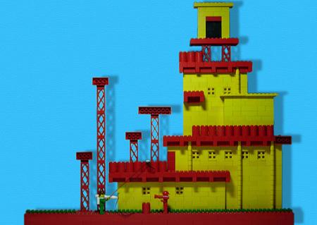 LEGO Video Games. Изображение № 7.