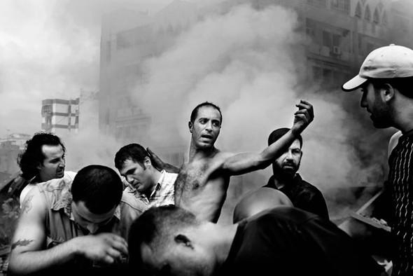 Фотограф – Максим Авдеев. Изображение № 59.