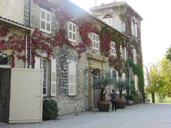 Стажировка в Провансе: ценности стиля и новые открытия. Изображение № 3.