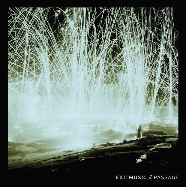 Cover art 2012: лучшие обложки альбомов (Часть вторая). Изображение № 32.
