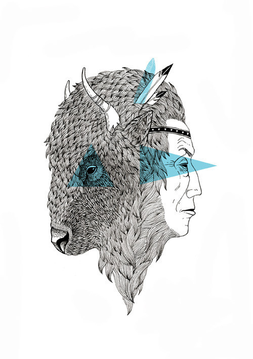 Изображение 9. Коллаборация Anteater, Drugoy Hip-Hop и Orka.. Изображение № 10.
